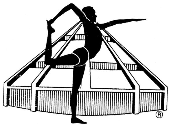 logo-IYENGAR